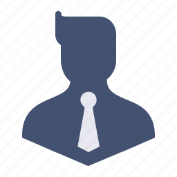 account, avatar, businessman, contact, man, person, profile icon