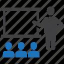 education, meeting, presentation, school, student, teach, teacher
