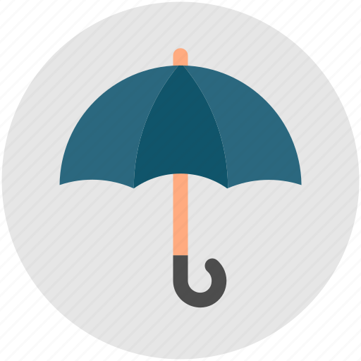 Business, insurance, protection, rain, umbrella icon - Download on Iconfinder