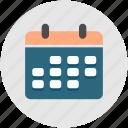 calendar, plan, rota, schedule, strategy