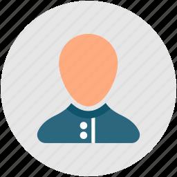 bellboy, bellhop, hotel, personnel, service, staff, worker icon