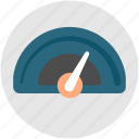 dashboard, fast, optimization, performance, productivity, speed icon