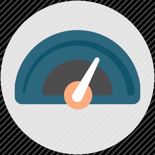 dashboard, fast, optimization, performance, productivity, speed icon