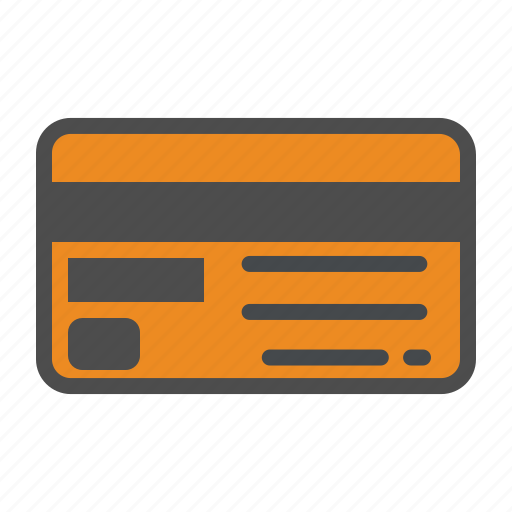 Card, cards, credit, credit card, debit, debit card, payment icon - Download on Iconfinder