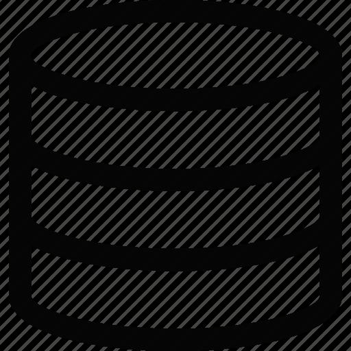 'Business: Programming' by Zohanimasi