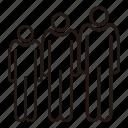 business, entrepreneurship, human, management, networking, relation, resources