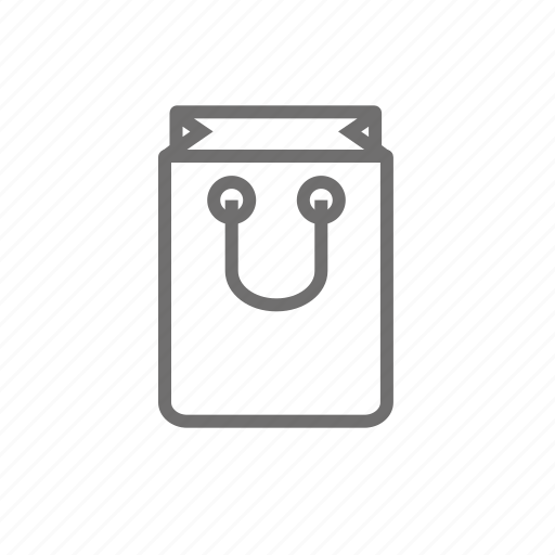 bag, basket, cart, price, sale, shop, shopping icon