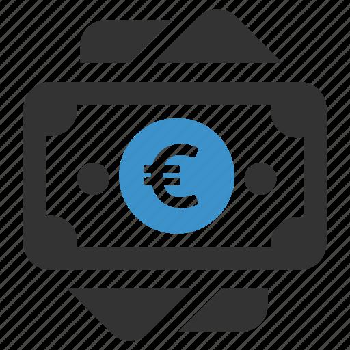 buy, cash, dollar, earnings, finance, money, pay icon