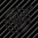 aim, bullseye, dart, goal, success, target, targeting