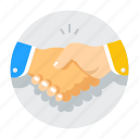 alliance, business, agreed, agreement, biz, agree, acquisition icon