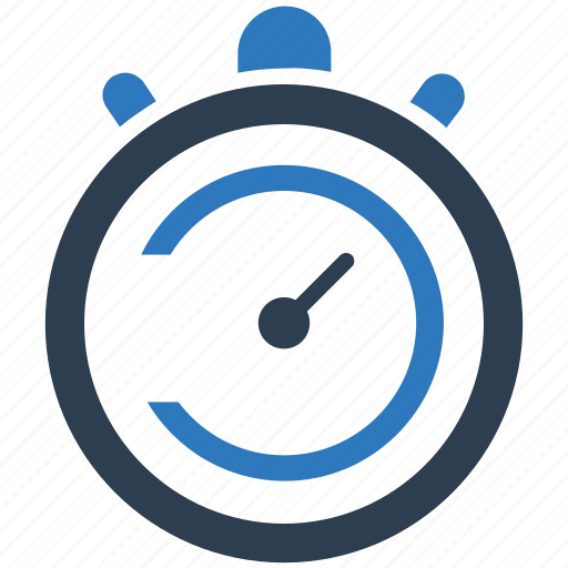 History, performance, period, stopwatch, timer icon - Download on Iconfinder