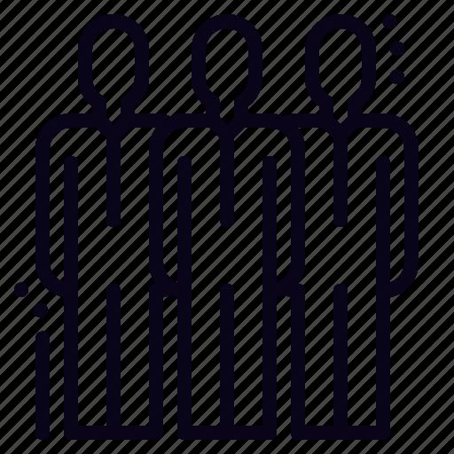 Group, team, teamwork icon - Download on Iconfinder
