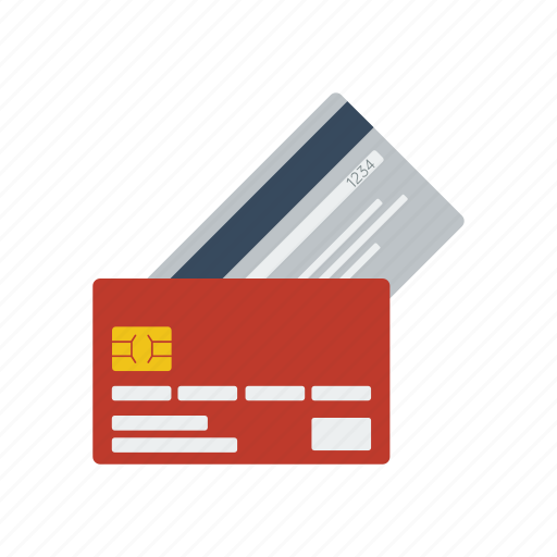 business, card, credit, credit card, finance, payment icon