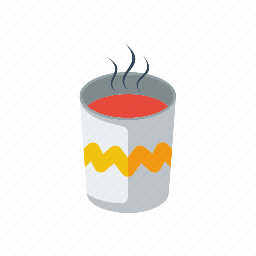 cup, drink, glass, tea icon