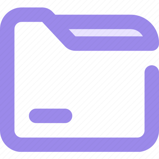 file, files, folder, folders icon