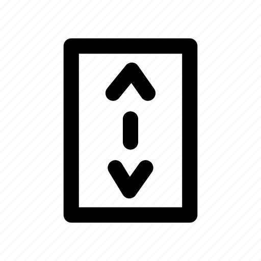 coding, developing, html, programming, web icon
