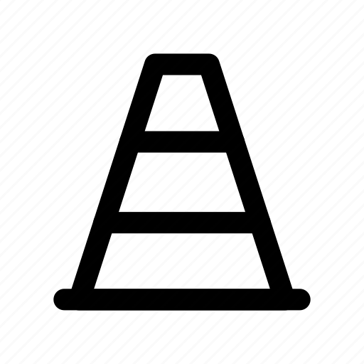 ladder, sign, tool, traffic, up icon