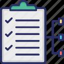 calendar, event, event information, event plan, triggering event