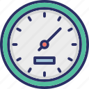 efficiency, productivity, seo, speed, speedometer