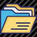 data, data folder, data storage, folder, products