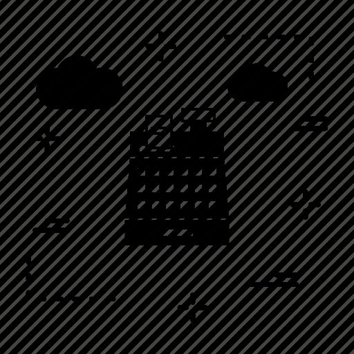 Billing, calculator, machine icon - Download on Iconfinder
