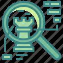 analytics, data, plan, research, strategy