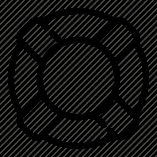 Agreement, business, deal, handshake, partnership, success, teamwork icon - Download on Iconfinder