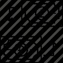 cash, exchange, pound, transfer icon