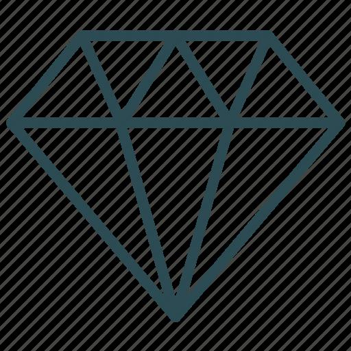 ability, capability, capacity, power, product, value, worth icon