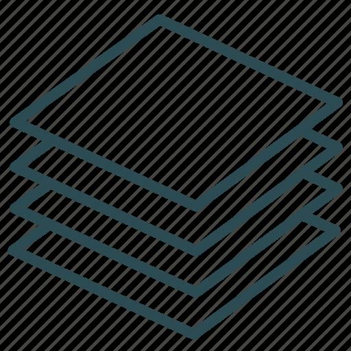 domains, enterprise architecture, enterprise layers, layers, togaf icon
