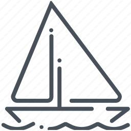 age, aged, aging, background, beach, sail, ship icon