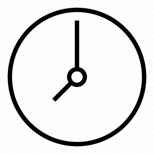 clock, fast, rendez-vous, schedule, speed, time icon