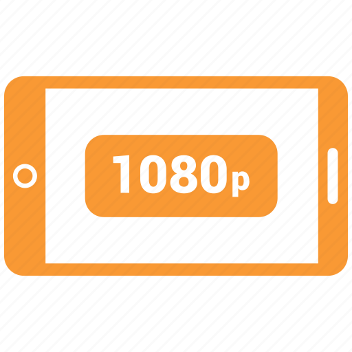 1080, call, communication, iphone, mobile icon