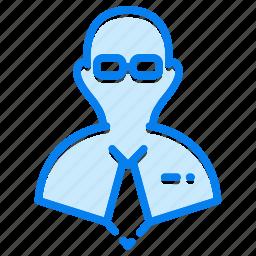 male, men, user icon