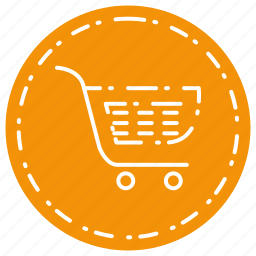 basket, buy, cart, shopping icon
