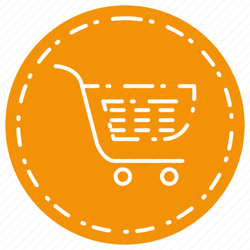 basket, buy, cart, shopping icon