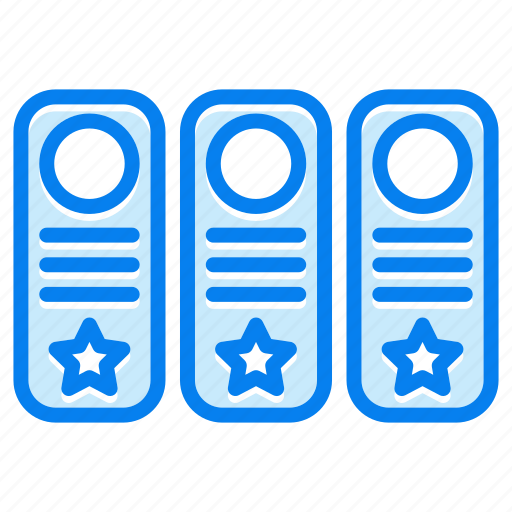 archive, archives, folders icon