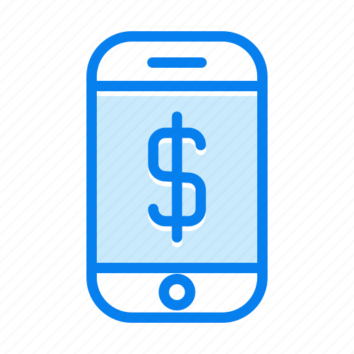 phone, smart, smartphone, telephone icon