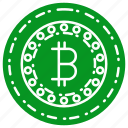 bitcoin, cash, currency, finance, money
