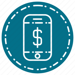 call, mobile, phone, smart, smartphone, telephone icon