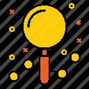business, chart, diagram, graph, report, seo, statistics icon