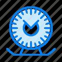 clock, alarm, timepiece, timer, watch