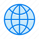 globe, earth, global, world