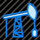 oil, fuel, gas, petrol