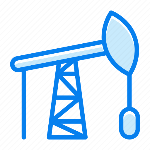 fuel, gas, oil, petrol icon
