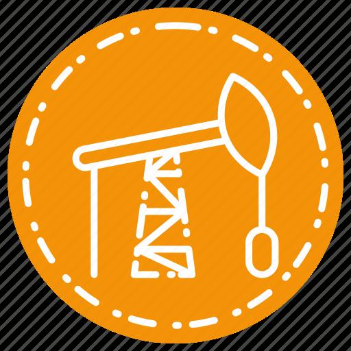 business, finance, marketing, oil icon