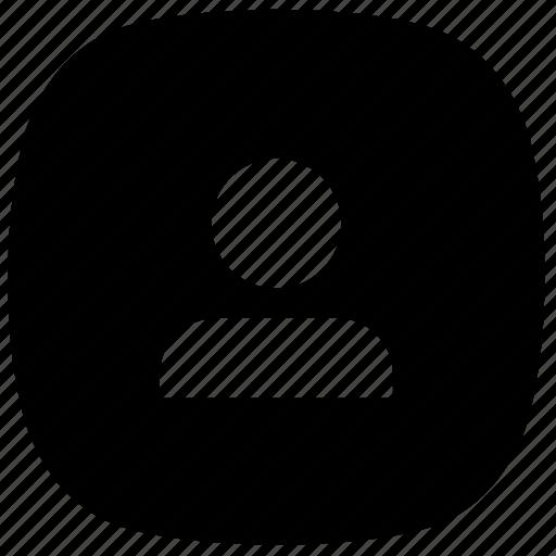 avatar, person, personal, profile picture, user icon