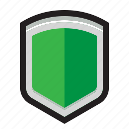 antivrus, defender, firewall, protect, security, shield icon