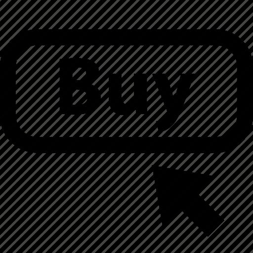 arrow, buy, click, now, online, shop, shopping icon