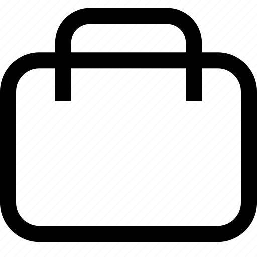 bag, item, mall, online, shop, shopping icon